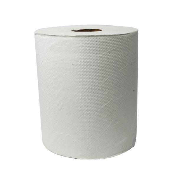 Udder Tissue Roll